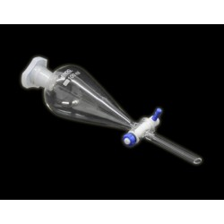 Sarm látex - s.aureus - s. aureus colonias 50 test