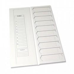 Aspirador-dosificador para pipetas vadosa