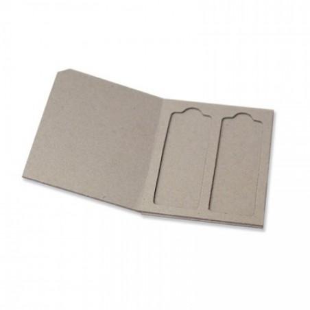 Balanza digital 2000g/1g. serie 5041