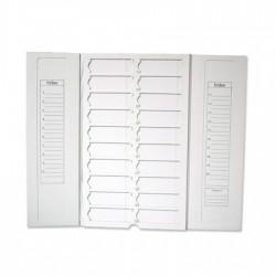 Balanza digital 5000g/2g. serie 5041