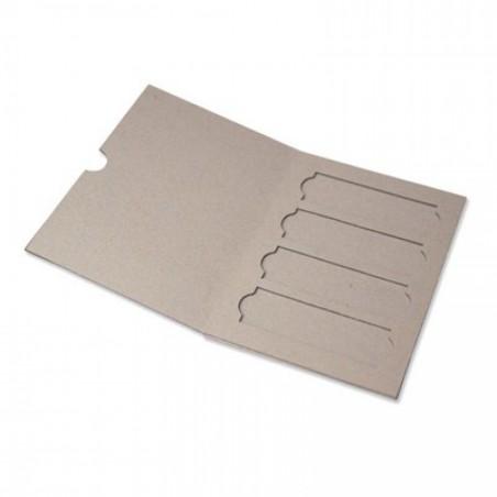 Balanza digital 500g/0.1g. serie 5041