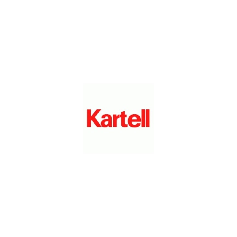 ASLO turbilátex 2x24 ml / 1x12 ml