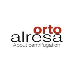 Rotor Angular  28 para 6 tubos de 50 ml.. incluye tapa.