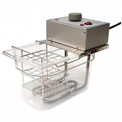 Autoanalizador Spintech 240 premium