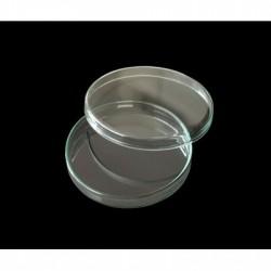 Tamiz  acero inoxidable de 200 x 50 mm. apertura 10 mm