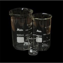 Recogedor acero inoxidable para tamiz  de 200 x 50 mm