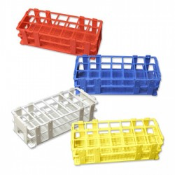 Tubo Aquisel Heparina Li 4 ml c/800