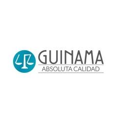 Cubeta electroforesis horizontal. 100x70 mm