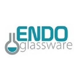 Tubo Aquisel vacío sin etiqueta 100x16 mm 10 ml c/600