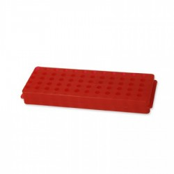 Recogedor para vía húmeda  de acero inoxidable de 200 x 50 mm