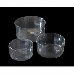 Tc frasco 175 cm2 550 ml. c/filtro c/10 x 5
