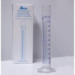 Tc frasco 182 cm2 650 ml. c/filtro c/10 x 4