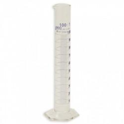 Tc frasco 550 ml.en suspension perf.bajo c/10 x 5