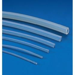 Test de barbitúricos 10 ampollas