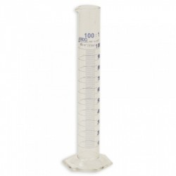 Test de buprenorfina 10 ampollas