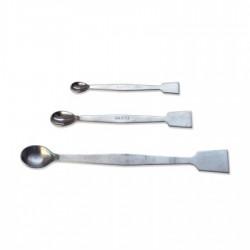 Test de cocaína por olor 10 ampollas