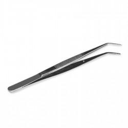 Test de efedrina 10 ampollas