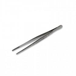 Test de fenciclidina pcp 10 ampollas