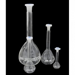 Test de ghb ácido gamma hidrobutírico 10 ampollas
