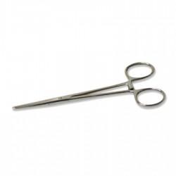 Caja Petri de vidrio 40 mm
