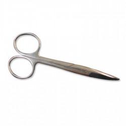 Micro tijera Noye. 115 mm