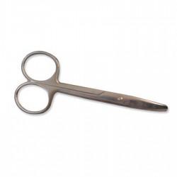 Test de alcohol por aire espirado con globo 25 test