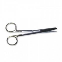 Caja Petri de vidrio 80 mm