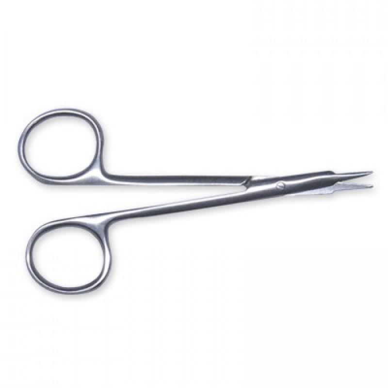 Aceite de vaselina 1.000 ml