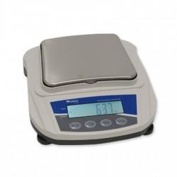 Ácido úrico 4x250 ml