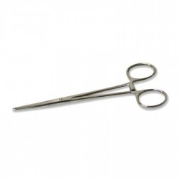 Tiras de orina Combur Test 10UX frasco de 100 unds
