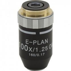 Tira 8 cubetas PCR 0.2 ml.s/tap..naranja c/10 x 125