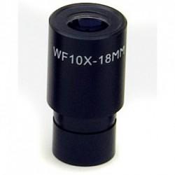 Tira 8 cubetas PCR 0.2 ml.s/tap..surtido c/10 x 126