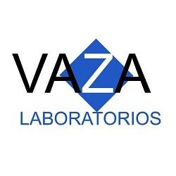 Tira 8 cubetas PCR 0.2 ml.s/tap..transp. c/10 x 125