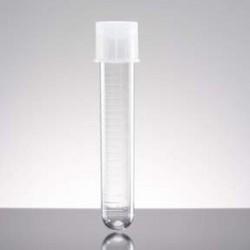 Transiluminador 312 nm 150x150 mm