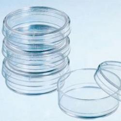 Cristalizador con pico Ø 70 mm