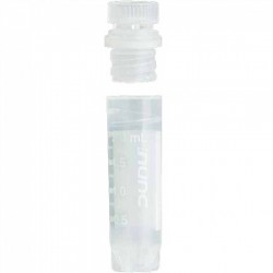 Triconomica de masson kit 5x250 ml