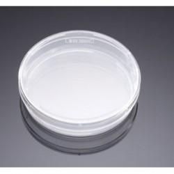 Cristalizador con pico Ø 80 mm
