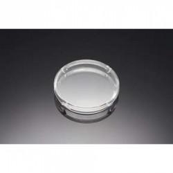 Cristalizador con pico Ø 100 mm
