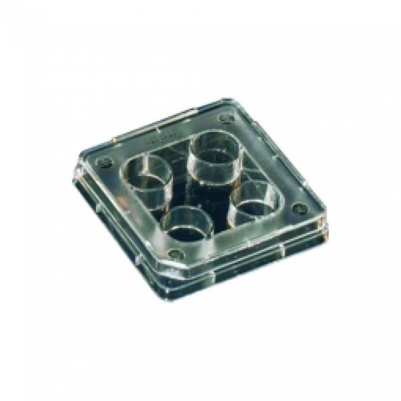 Alfa1-antitripsina 2x30 ml / 1x15 ml