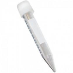 Cristalizador con pico Ø 150 mm