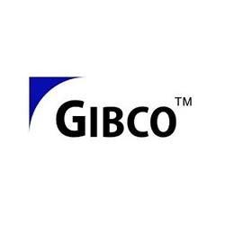 Tiras de orina Combur Test 10 frasco de 100 unds