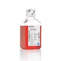 HEV Hepatitis E IgM C/30 test