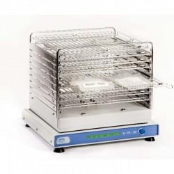Tubo Aquisel CIT3Na 1.6 ml VSG P2 c/800