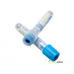 Balanza de precisión 100g/0.001g. serie 5133