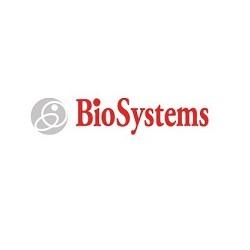 Tubo Aquisel Heparina Li monoiodo acetato Li 4 ml c/800