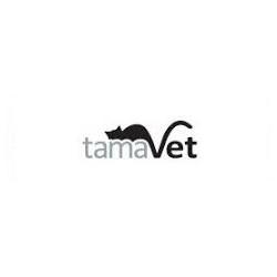 Tubo Aquisel activador coag.gránulos 4 ml gr.100 unds.