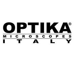 Tubo Aquisel monoiodo acetato li granulos 2 ml c/800