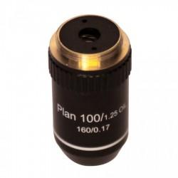 Tubo Aquisel monoiodo acetato li granulos 4 ml c/800