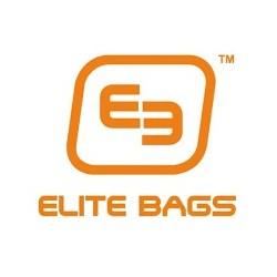Certificado de Calibración ENAC para termómetros. 3 puntos