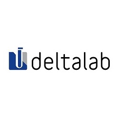 Bilirrubina directa DPD 4x40 mL / 2x20 mL